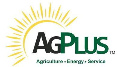 Ag Plus Cooperative