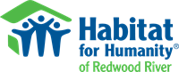 Habitat for Humanity/ReStore