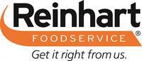 Reinhart Foodservice