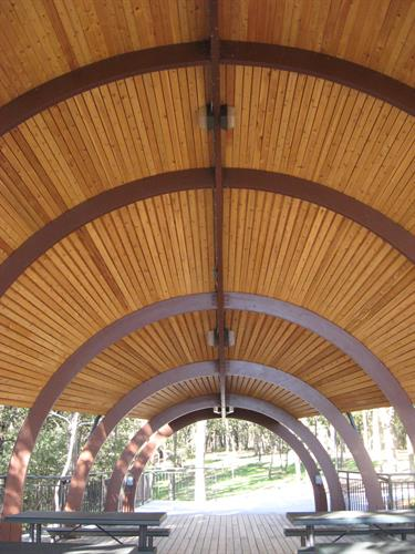 Gallery Image Redwood_Shelter_005.JPG