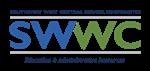 SWWC Service Cooperative