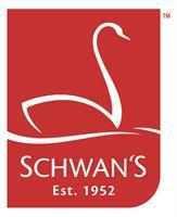 Schwan's Company