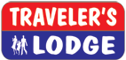 Traveler's Lodge