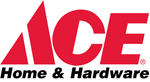 Ace Home & Hardware