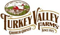 Turkey Valley Farms