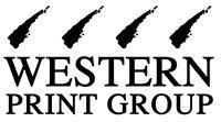 WESTERN PRINT GROUP