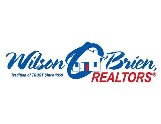 Wilson O'Brien Realtors