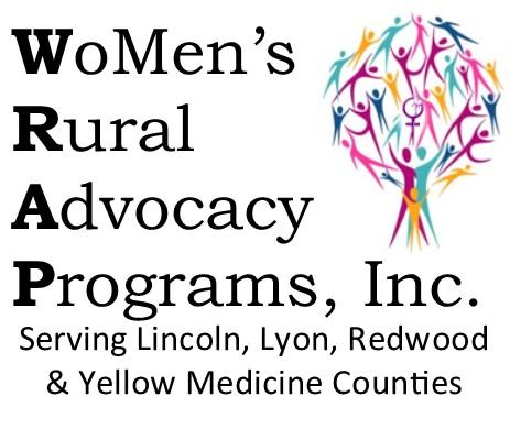 WoMen's Rural Advocacy Programs, Inc. (WRAP)
