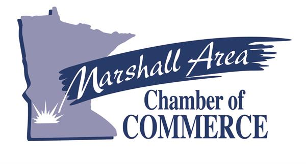 Marshall Area Chamber of Commerce