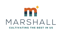 City of Marshall
