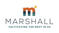 City of Marshall