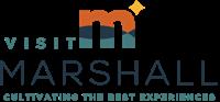 Visit Marshall, MN
