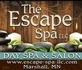 The Escape Spa LLC