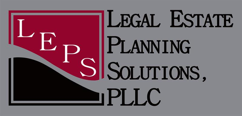Legal Estate Planning Solutions, PLLC
