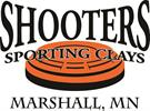 Shooters Sporting Clays