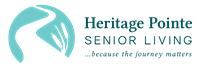 Heritage Pointe Senior Living