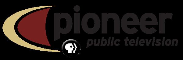 Pioneer Public Television