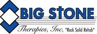 Big Stone Therapies, Inc