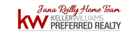 Jana Reilly Home Team-Keller Williams Preferred Realty