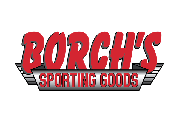 Borch's Sporting Goods