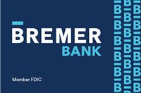 Bremer Bank NA