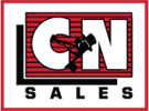 C & N GameRoom Outlet and Security