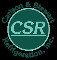 Carlson & Stewart Refrigeration, Inc.