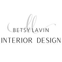 Betsy Lavin Interior Design