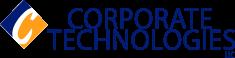 Corporate Technologies