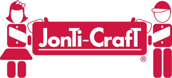 Jonti-Craft, Inc.