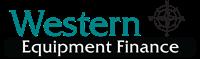 Western Equipment Finance