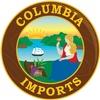 Columbia Imports