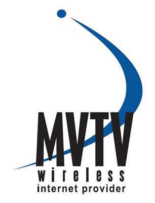 MVTV Wireless Internet Provider