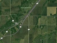 News Release: New Access Point in Lynd, MN