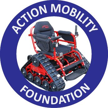 Action Mobility Foundation