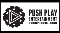 Push Play Entertainment