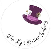 The Mad Batter Bakery