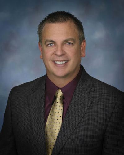 Michael R Thomas DDS