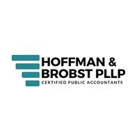 Hoffman & Brobst, PLLP