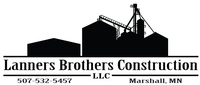 Lanners Brothers Construction