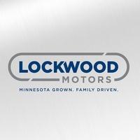 Lockwood Motor Inc