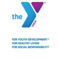 Marshall Area YMCA