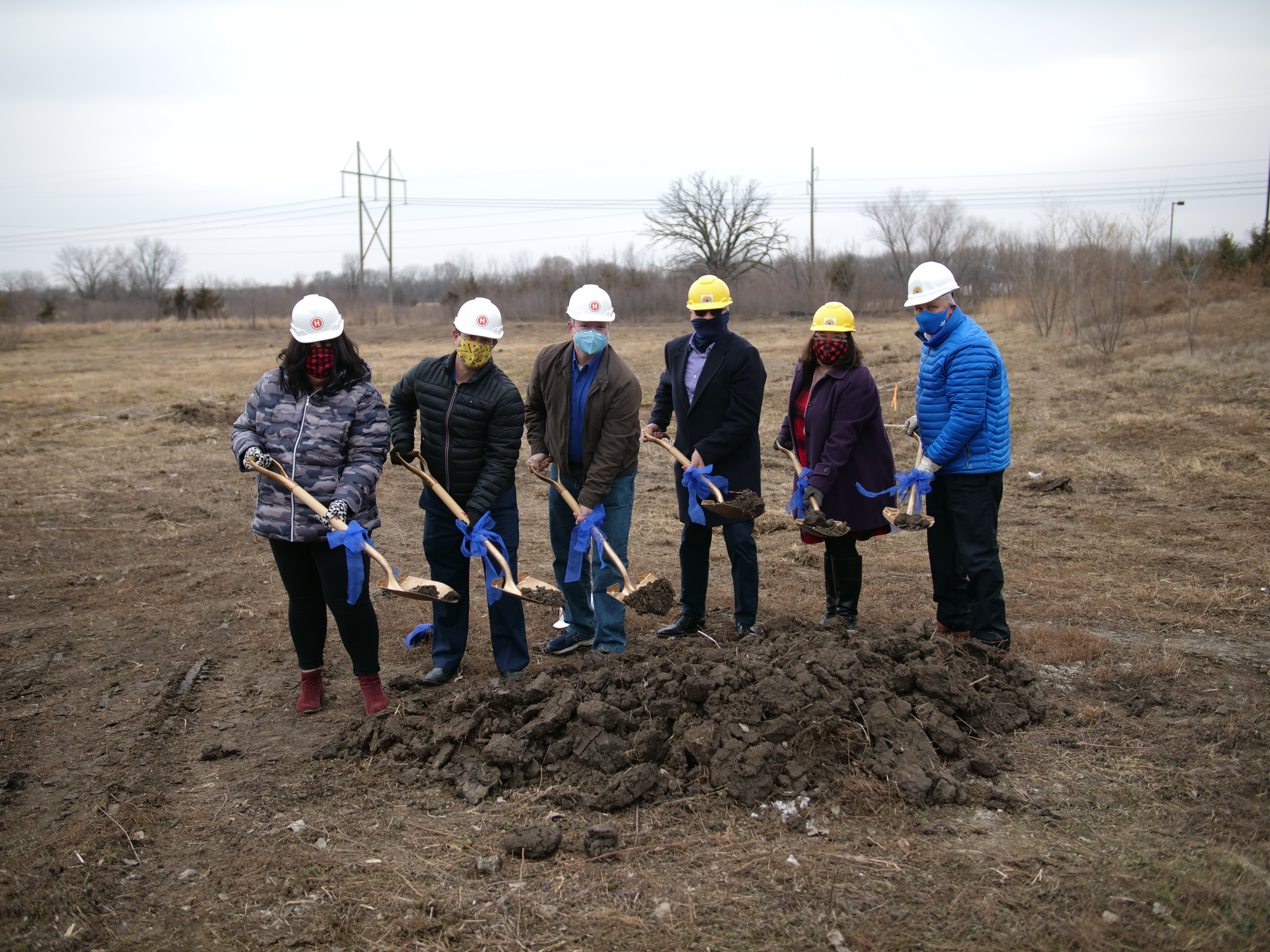 Image for Local Daycare Expansion Means New Opportunities