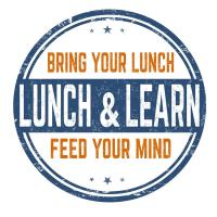 Lunch & Learn: Legal Issues for your Business