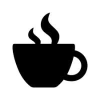 Chamber Coffee at Anthology of Olathe