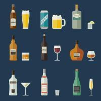 Grand Slam Beer, Wine, & Spirits