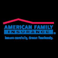 American Family Insurance - Tim Miller