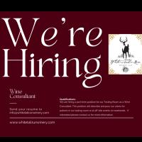 White Tail Run Winery, LLC