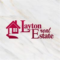 Layton Real Estate