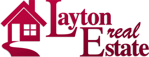 Layton Real Estate
